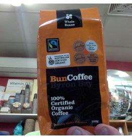 bun coffee 2.2kg