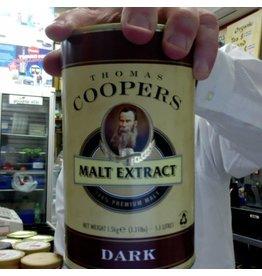 Cooper's Coopers Dark Malt Extract