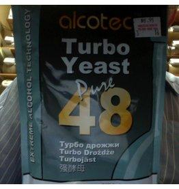 Brewcellar ALCO48UF