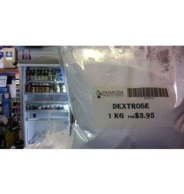 brewcellar PIH dextrose monohydrate powder 1kg