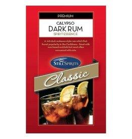 Still Spirits Still Spirits Classic Calypso Dark Rum Sachet (2 x 1.125L)