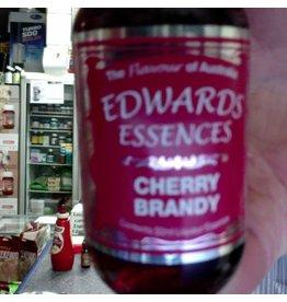 Edwards Essences 9333483000405
