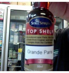 Still Spirits Still SpiritsTop Shelf Grande Paris