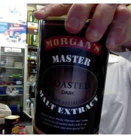 Morgan's MMROAS
