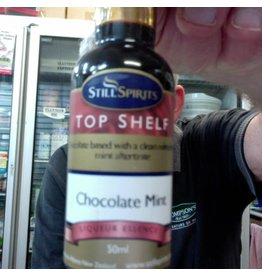 imake Still SpiritsTop Shelf Chocolate Mint