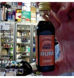 Samuel Willards Samuel Willards Premium Rum 50 ml