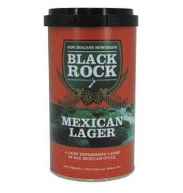 Black Rock 10114