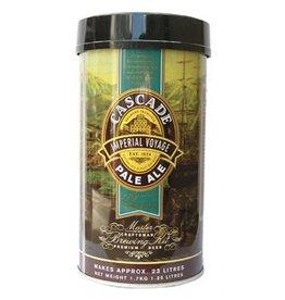 Cascade Cascade Imperial Voyage Pale Ale Beerkit 1.7kg