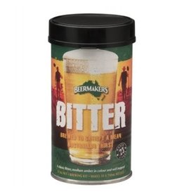 imake Beermakers Bitter Ale XXX Beerkit 1.7kg