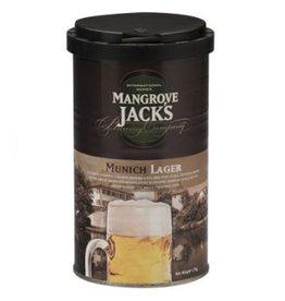 imake Mangrove Jack's International Munich Lager 1.7kg