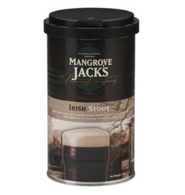 Mangrove Jack Mangrove Jack's International Irish Stout 1.7kg
