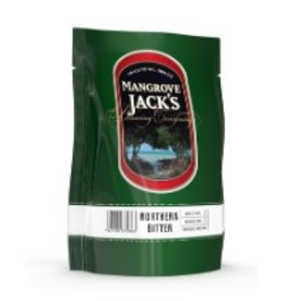 Mangove Jack's Mangrove Jacks  Traditional Series Northern Star Bitter Pouch 1.8kg