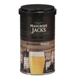 Mangrove Jack's Mangrove Jack's International Bavarian Wheat 1.7kg