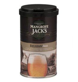 Mangrove Jack's Mangrove Jack's International Belgian Ale 1.7kg