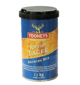 imake Tooheys Special Lager Beerkit 1.7kg