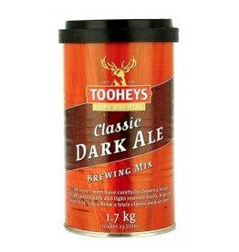 imake Tooheys Dark Ale Beerkit 1.7kg