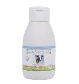 Moogoo MooGoo Natural Milk Shampoo 500ml