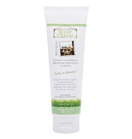 Moogoo MooGoo Scalp Cream 120grams
