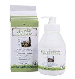 Moogoo MooGoo Scalp Cream  200 grams