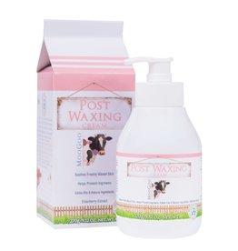 Moogoo Moogoo post hair removal cream 270g NEW SIZE