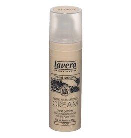 Lavera Lavera Tinted Moisturising Cream
