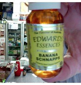 Edwards Essences 9333483000108