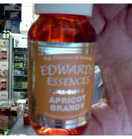 Edwards Essences 9333483000009