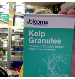 Phytologic blooms K250
