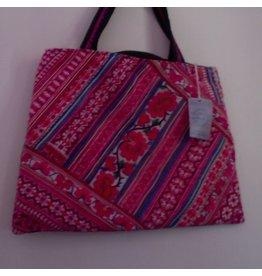 Poppy & Lotus Bag2