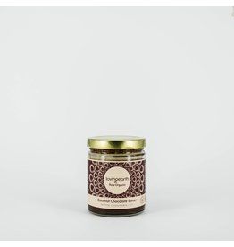 Loving Earth LOVING EARTH Coconut Chocolate Butter 175g