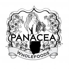 Panacea Whole Foods