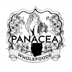 Panacea Whole Foods