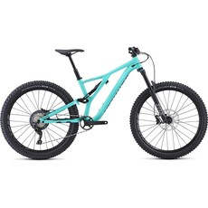Specialized Specialized Stumpjumper COMP Alloy 27.5