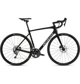 Specialized Specialized Roubaix COMP
