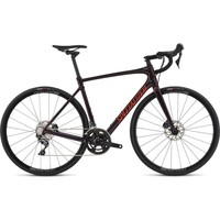 Specialized 2019 Roubaix COMP