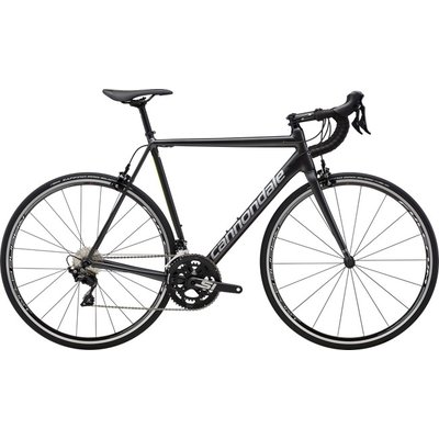 Cannondale Cannondale CAAD12 105 Graphite