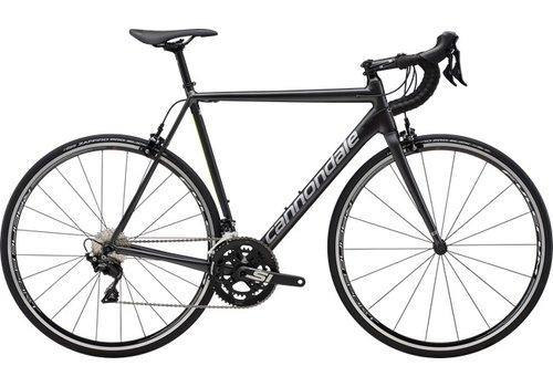 Cannondale 2019 Cannondale CAAD12 105 Graphite