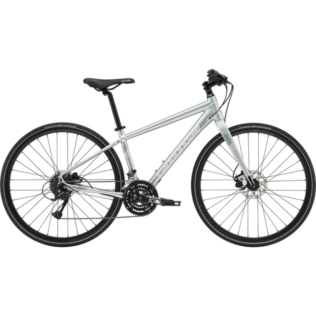 Cannondale Cannondale Women's Quick 4