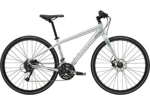 Cannondale 2019 Cannondale Women's Quick 4