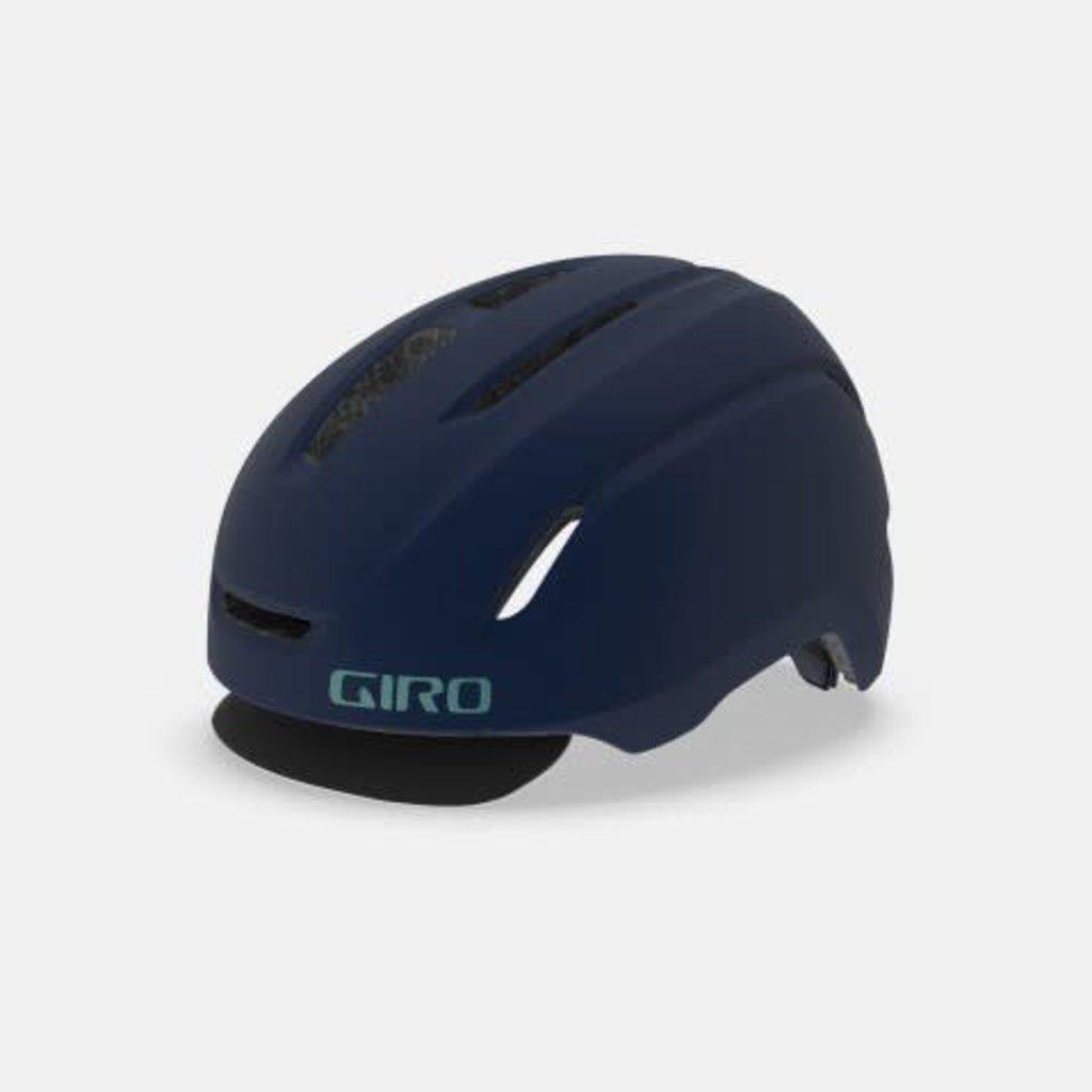 GIRO Giro Caden