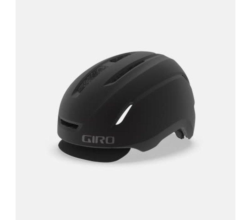 Giro Caden