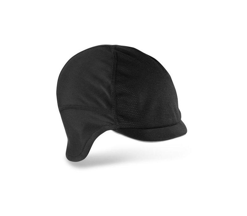Giro Ambient Winter Cycling Cap, Black