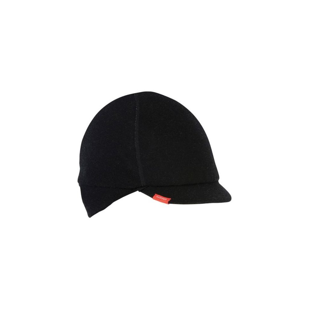 GIRO Giro Seasonal Merino Wool Cap