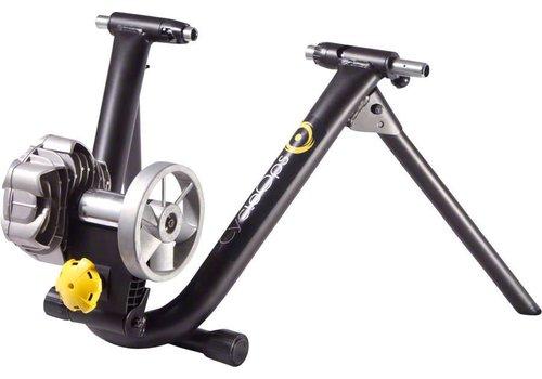 CycleOps CycleOps 9904 Fluid2 Trainer: Black