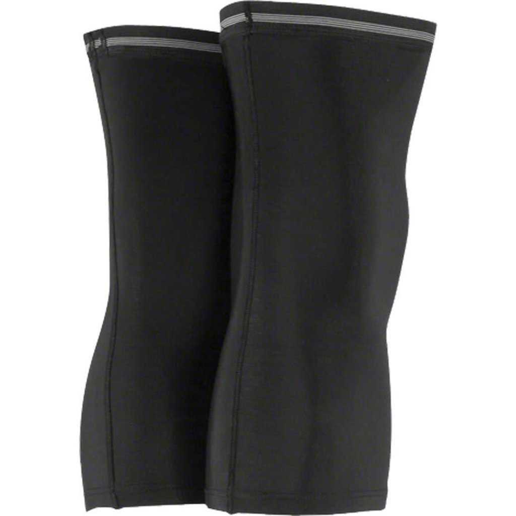 Louis Garneau Knee Warmer 2
