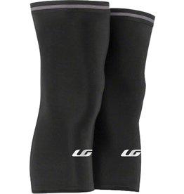 Louis Garneau Knee Warmer 2