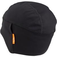 45NRTH Stovepipe Hat, Black