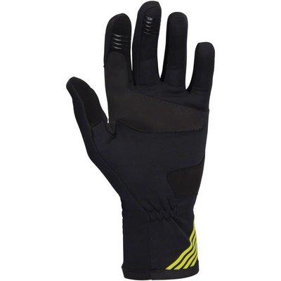 45NRTH Risor Merino Liner Glove: Black