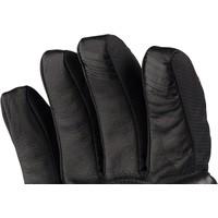 45NRTH Sturmfist 5 Finger Glove: Black