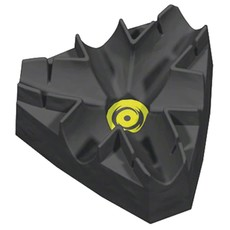 CycleOps CycleOps 4 Level Climbing  Block